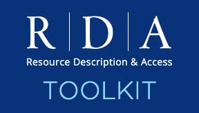 https://www.rdatoolkit.org/sites/default/files/RDA-ToolKit-Logo-large-on-dark-72dpi.jpg