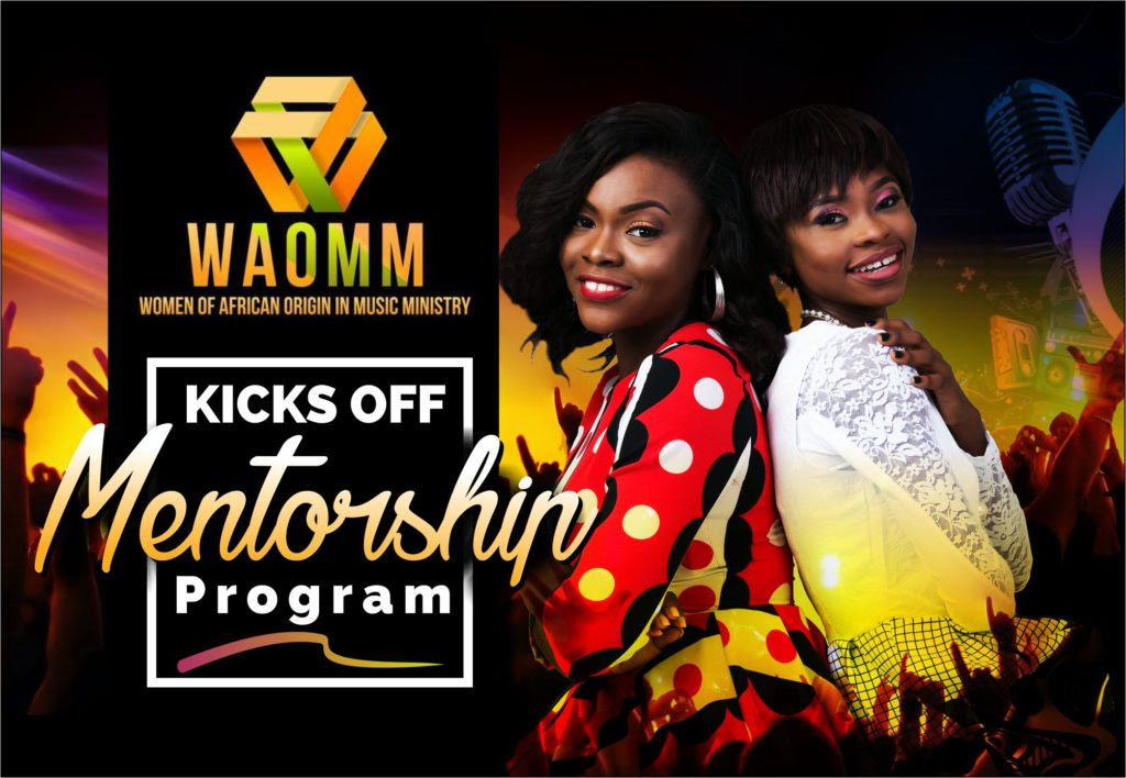 waomm-mentorship-program