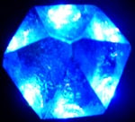 https://www.jeremysills.com/viii-the-8th-chakra-crystal-bowl-meditation-12052014/