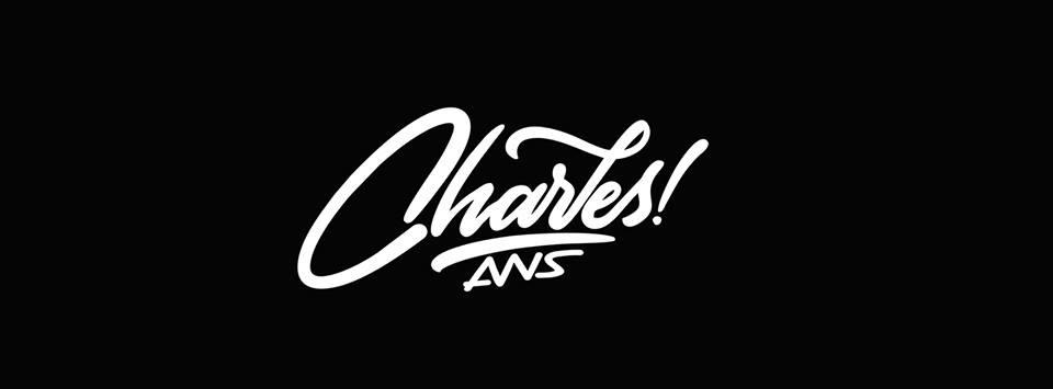 """Charles Ans estrena su videoclip y single """"Voy a estar bien"""""""
