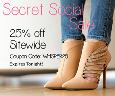Heels.com: Today Only! Shop Ou...