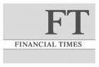 Financial Times - A3