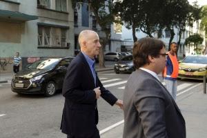 Fabio Guimaraes/Extra/Agência O Globo