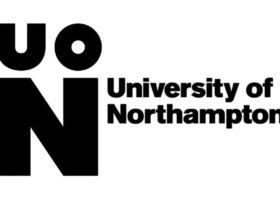University-of-northampton-280x200.png