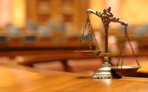 Nguyễn Thanh Chấn, án oan, tố tụng hình sự, tòa án, thẩm phán, quyền im lặng, công an, nhục hình, ép cung