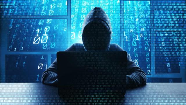 Hacker anuncia dados de cartão de crédito de brasileiros por US$ 50 mil