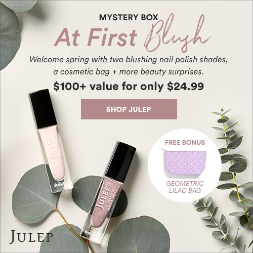 Spring Mystery Box $100+ value...