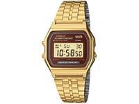 Relógio Unissex Casio Digital A159WGEA-5DF