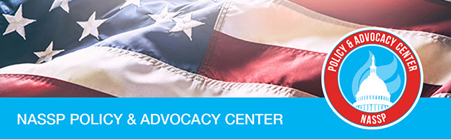 NASSP Policy & Advocacy Center