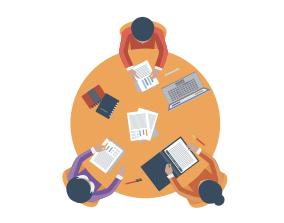 Aprendizaje colaborativo.png