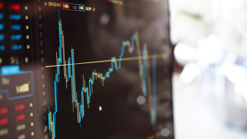 """""""Las impactantes predicciones"""" económicas para el 2019 que tendrían consecuencias para todos"""