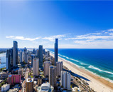 Innovative Gold Coast emerging as an e-commerce hotspot