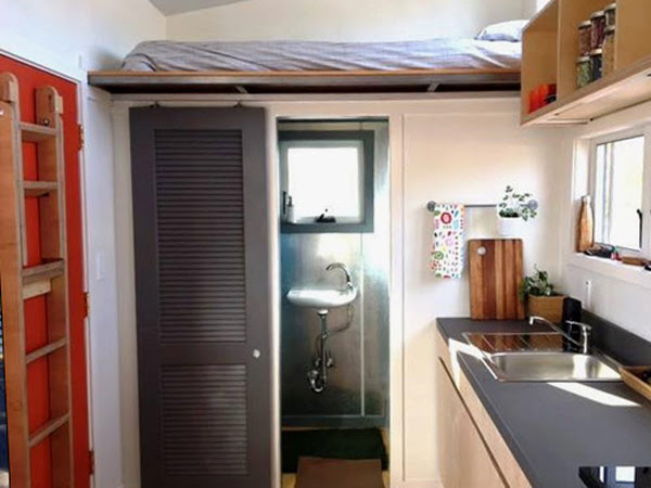 tiny-home-laney-bath-kitchen.jpg