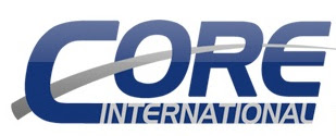 Core International