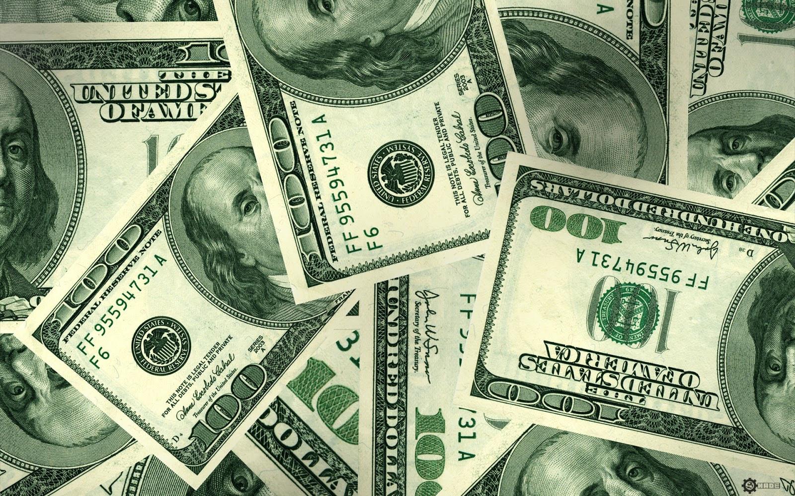 dollar-wallpaper.jpg