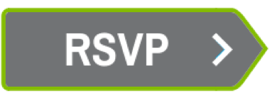 RSVP_button.png