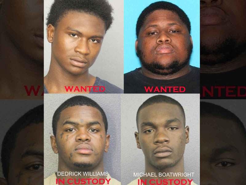 0719_Trayvon-Newsome-Robert-Allen-Dedrick-WIliams-Michael-Boatwright.jpg