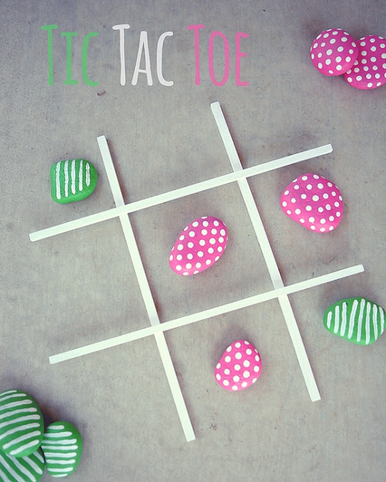 tic-tac-toe-rock