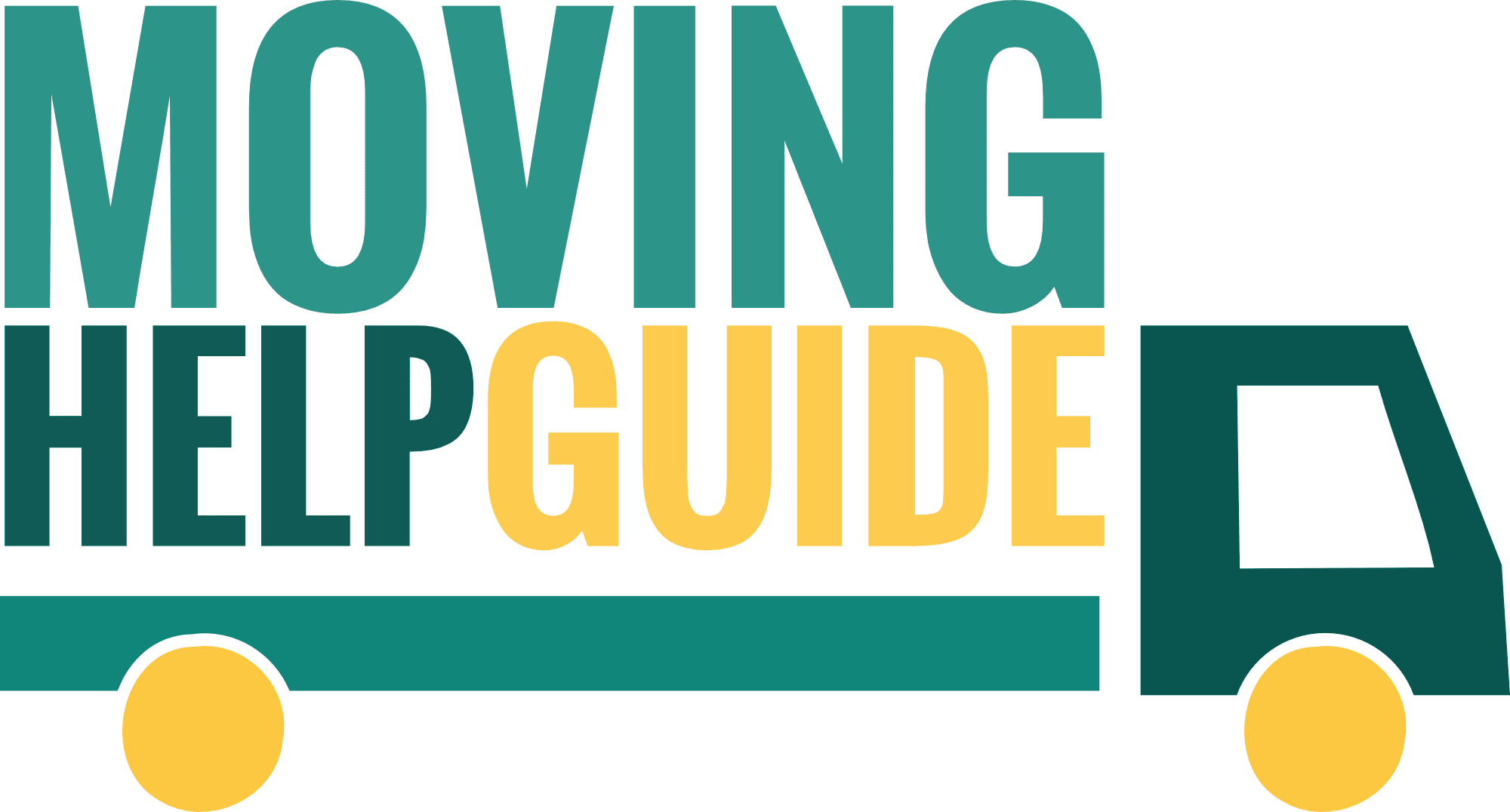https://www.movinghelpguide.com/wp-content/uploads/2016/09/Moving-Help-Guide-1.png