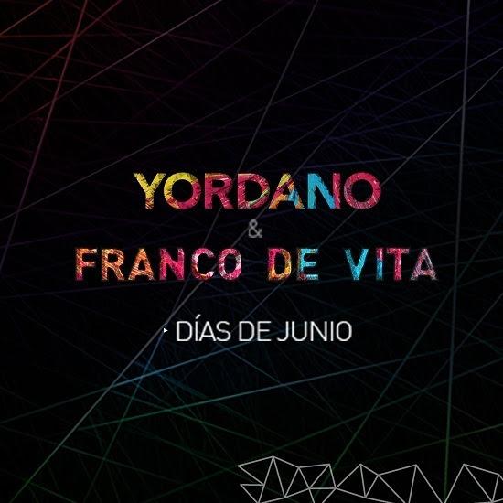 YordanoFranco