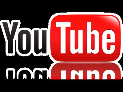 Canal Noticias Fiesta Brava en YouTube