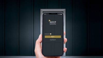 Abu Dhabi Commercial Properties (ADCP), the leading Abu Dhabi based Property Management Company, engaged Yardi® for the development and launch of a new tenant mobile application