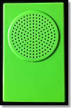 BUDDHA04-GREEN