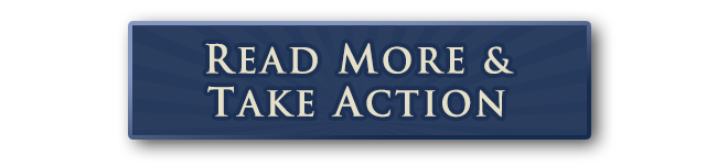 Click Now! Take Action!