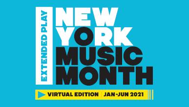 NYMMEP Calendar Sign Up: Beginning 1/11