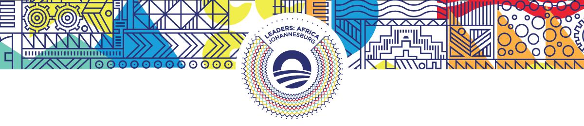 Leaders: Africa