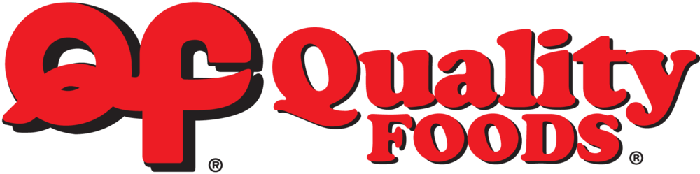 QF Quality Foods horizontal.png