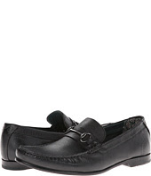 See  image Ted Baker  Calep
