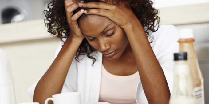o-AFRICAN-AMERICAN-WOMAN-STRESS-facebook