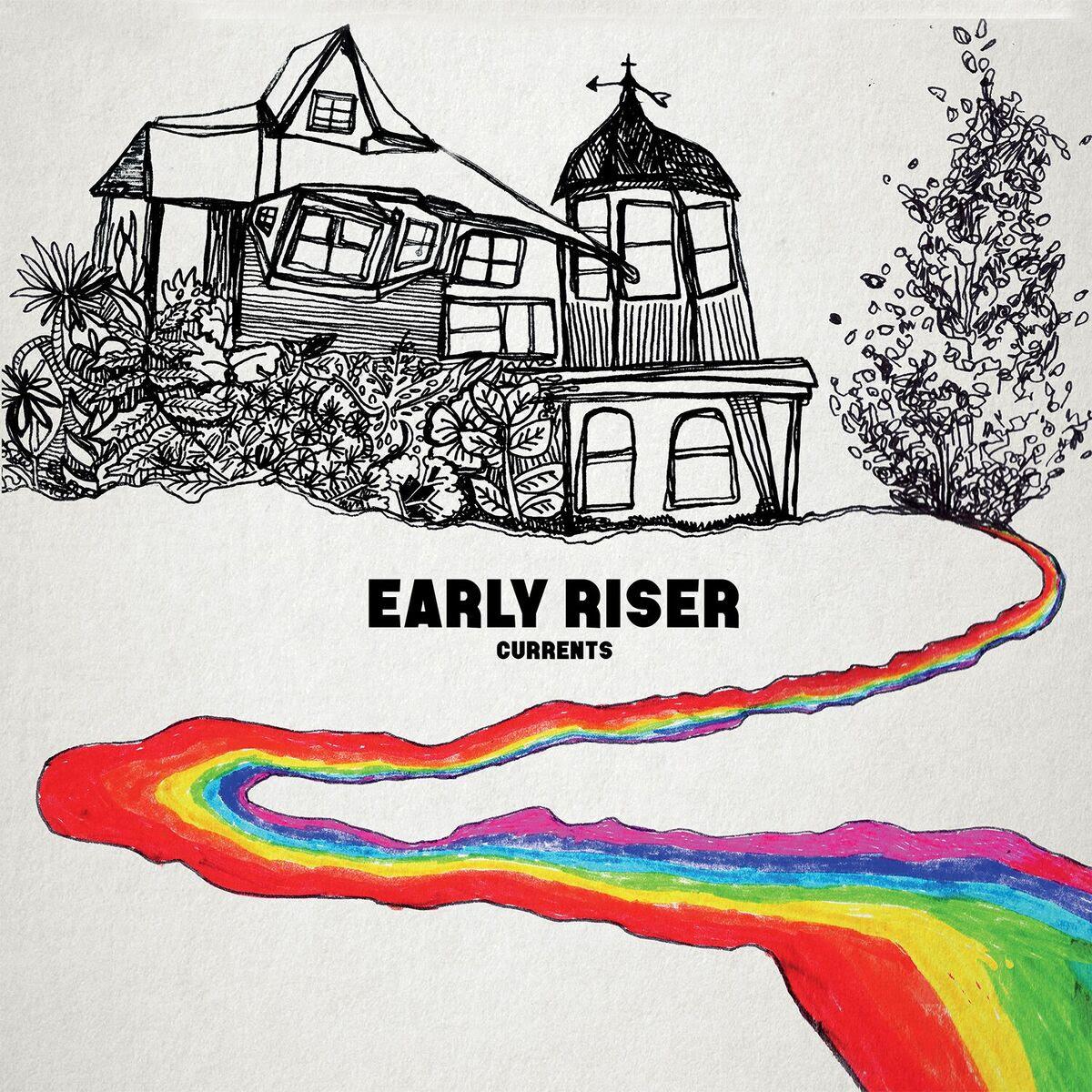 Kiri Tannenbaum: Early Riser Hits The Road With The Homeless Gospel Choir