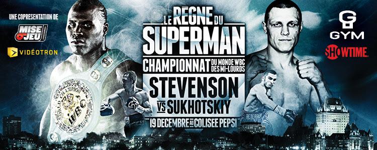 stevensonandsukhotskiymakeweight