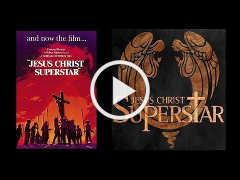 Jesus Crist Superstar