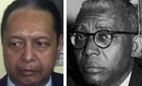 Le phénomène Duvalier (suite) Cataclysme explicable, danger toujours présent