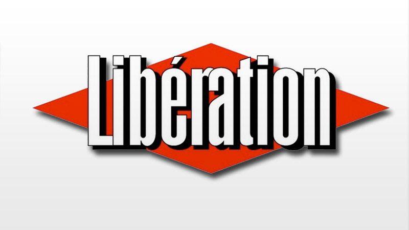 Libération tire la sonnette d'alarme