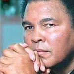 Muhammad Ali: Profile