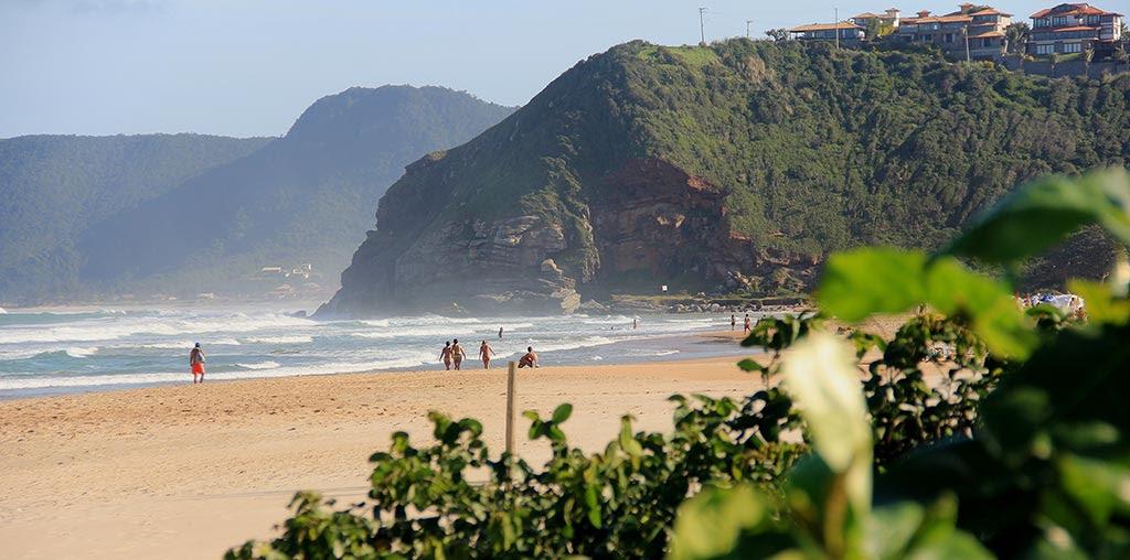 Belas Praias de Cabo Frio e Búzios - RJ