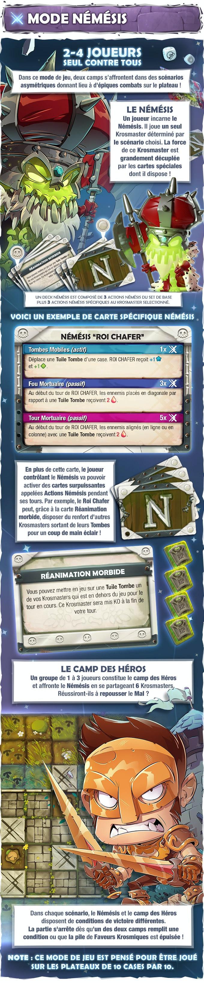 Krosmaster blast, la campagne - Page 4 89340f302b990a9e8ad8134fd12ce479_original.jpg?ixlib=rb-1.1
