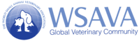 WSAVA logo_transparent