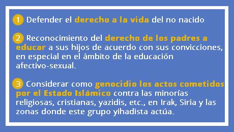 Peticiones_Congreso.jpg