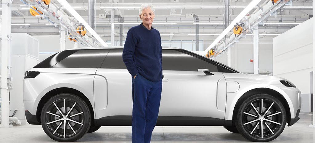 Why can't anyone make money selling an electric car?