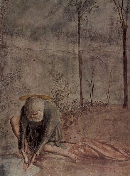 File:Masaccio 012.jpg