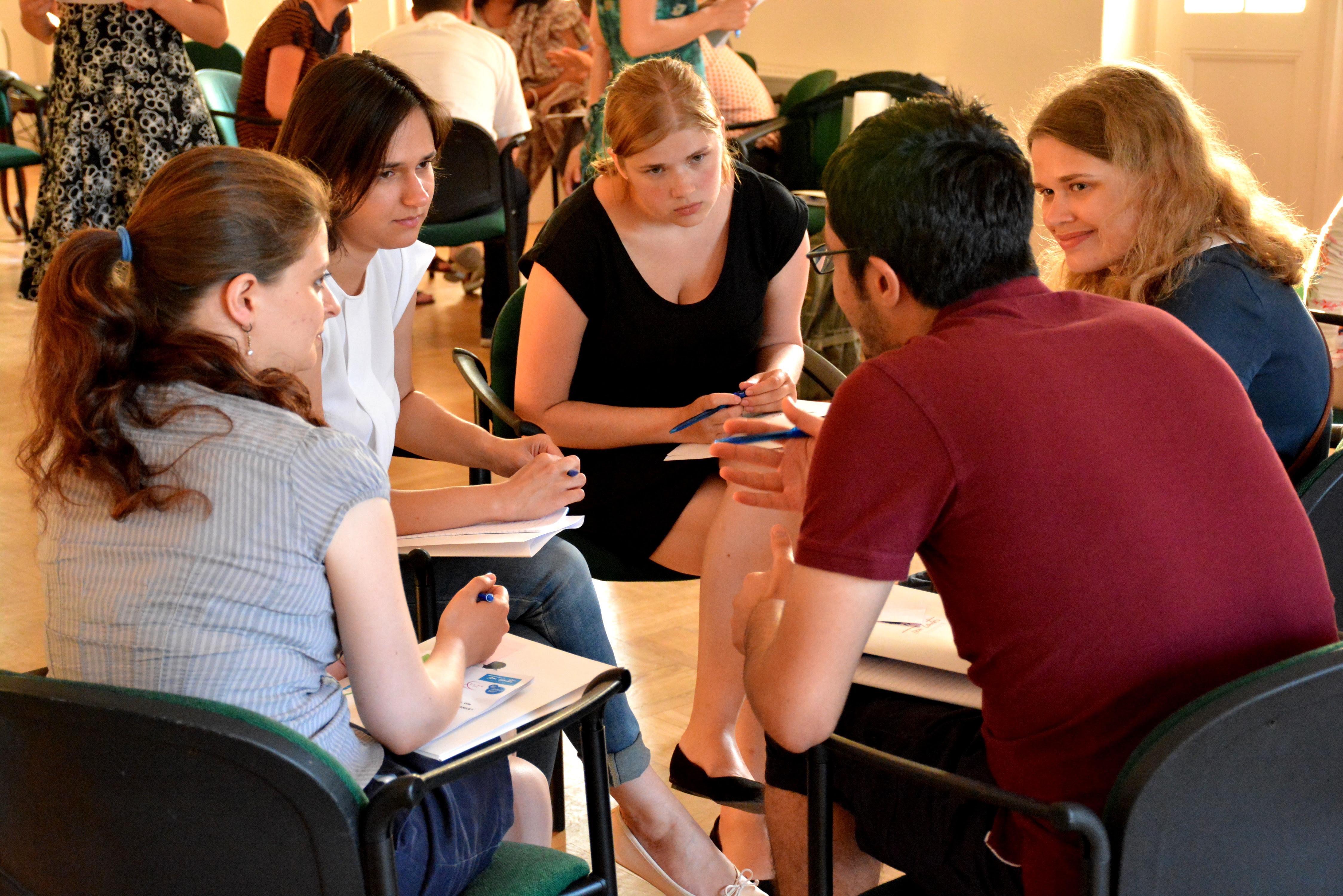 Lantos Intézet :Meghívó júliusi programjainkra