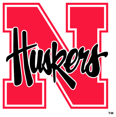 Image result for Nebraska Huskers logo blank background
