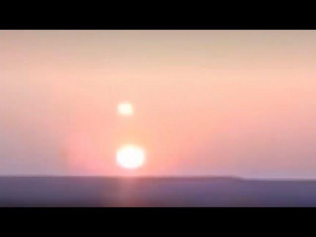 NIBIRU News ~ US Scientist Confirms Russian Fears Of Nibiru Planet plus MORE Sddefault