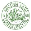 ALC-logo-small.jpg
