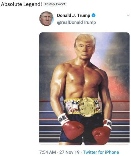 trump prize fighter.JPG